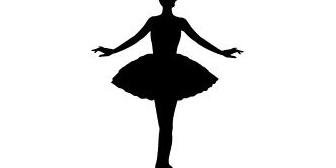 バレエがうまくて成績も良い娘の友だちが宝塚受けて落ちてた。どんだけ高いハードルなんだ
