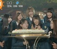 【欅坂46】keyabingo2のDVDまだかなぁ。ライブDVDもはよ!