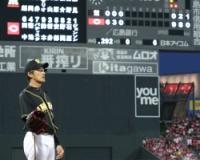 能見篤史さん(39)にありがとうを言うスレ
