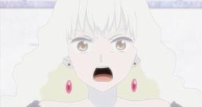 【selector spread WIXOSS】第10話 感想…繭さんキレ過ぎなんじゃない?【ウィクロス2期】