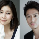 【訃報】女優・竹内結子さん、死亡 享年40 自宅で首を吊った状態で見つかる 自殺とみられる❓❓💦
