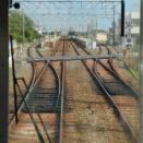 西鉄渡瀬駅