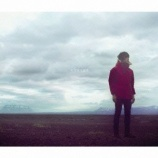 『CD Review:藤巻亮太「オオカミ青年」』の画像