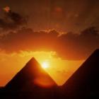 『ピラミッドという世界最大の謎「人間が作れるもんじゃないよな」』の画像