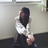 『【乃木坂46】この発言は・・・『世界中の隣人よ』MVは自宅撮影ではない可能性が浮上!!!』の画像