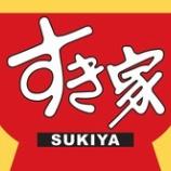 『5%ルール大量保有報告書 ゼンショーHD(7550)-日本クリエイト』の画像