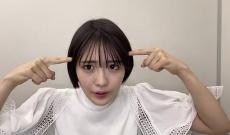 【乃木坂46】やっぱ4期つおい!!!!!
