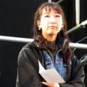 東京大学第68回駒場祭2017 その283(FreeDの60)