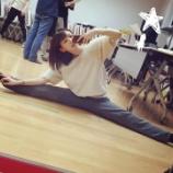 『【乃木坂46】橋本奈々美さん・・・僕の原風景です・・・』の画像