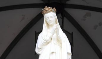 日本でキリスト教が流行らなかった理由って何?