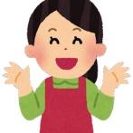 【画像】女さん「うちの4歳の息子が作ったLEGOがなんとも美しい」 29.8万いいね