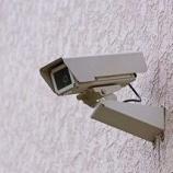 『防犯・セキュリティ上のための防犯カメラの映像が、生配信される可能性がある「Insecam(インセカム)」というサイト』の画像