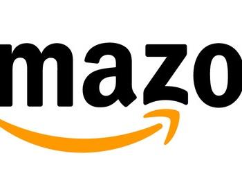 Amazonの参考価格が二重価格表示として景品表示法違反に 実際の価格との差を大きくし割引率が高いように見せかけ