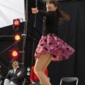 東京大学第65回駒場祭2014 その84(ミス&ミスター東大コンテスト2014の16(藤澤季美歌))