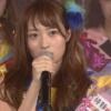 【速報】小谷里歩卒業発表