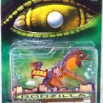おもちゃの巣(玩具レビュー)