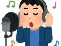 【画像】元演歌歌手の香田晋さんの現在wwwwwwwwwwwwwww