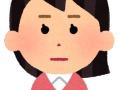 【画像】宇垣美里が登場した時のワイプに映る女性陣の顔の変化wwwwwwwwwwwwwwwwwwwwwwwwwwwwwwwwwww