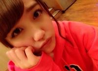 【AKB48】加藤玲奈ちゃんの時代始まる
