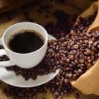 『民進党・山尾議員のコーヒー代がすごい額になってると話題』の画像
