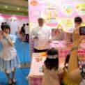 東京おもちゃショー2015 その34(パイロットインキ)