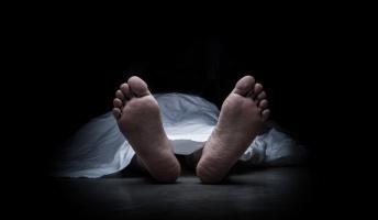 【悲報】ワイ「死」が怖くて眠れない