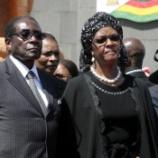 『ムガベ大統領が来日する件、その背景とは。』の画像