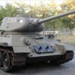 【悲報】日本の作った新型戦車、明らかにしょぼいwwwww