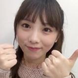 『【乃木坂46】驚異的視聴者数!!与田祐希の『のぎおび⊿』超激カワ画像まとめ!!!』の画像