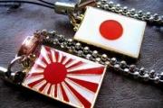 首相夫人が靖国参拝 「平和な日本に感謝」