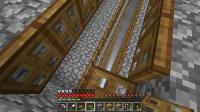 トラップタワーの改装工事 (7)