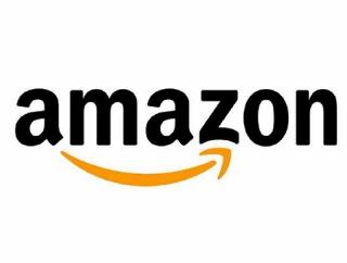 直近四半期の総売上1130.8億ドル、営業利益率6.8%、AWSの総売上比13.1%…アマゾンドットコムの売上推移など(最新)