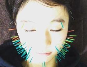 篠田麻里子が話題作り必死すぎる件wwwwwwww