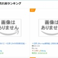 関ジャニ∞ライブDVD&Blu-ray「十五祭」がAmazon売上ランキング1位に浮上