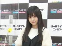 【乃木赤46】賀喜遥香のモバメが激減してる件...