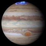 もし月と同じ距離に木星があった場合の画像が一番怖いのだが