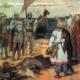 ヴィンランドサガの前史のヴァイキング時代について適当に語る