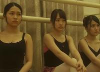 【AKB48】田野優花に今までで一番嬉しい報告があった模様【まとめ田野】
