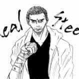 『リアル・スティール』の画像