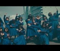【欅坂46】不協和音MV新規って結構多いのかな?