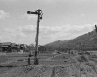 『レイルNo.94 【紀ノ川を巡る鉄道/D51200】発売中』の画像