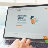 『TitanFXのスタンダード口座でZuluTradeを利用したコピートレードの仕方を徹底解説しているのはここだけ!ZuluTradeを使うと投資の知識ゼロでも資産倍増できる』の画像