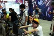 日本に『アニメ留学』する若者が急増―中国