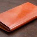 敵「社会人になったら長財布が常識だぞ」 ワイ「長財布のメリットは?」