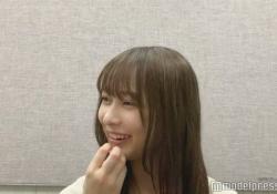 【乃木坂46】鈴木絢音、柔らかい表情が素敵・・・・・!