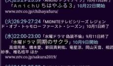 【速報】AKBINGOの後継番組発表キタ━━━━(゚∀゚)━━━━!!