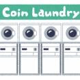 彡(●)(●)「ワイの洗濯物がないやんけ!?」
