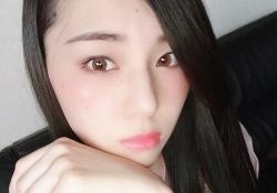【衝撃】ふぅ...元乃木坂の相楽伊織さん「超エチエチ」なツインテールを披露wwwww