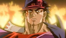 【アニメ論】   外人「ジョジョ第3部のアニメ これでよくね?」 20年前のジョジョOVAアニメが、今のジョジョのアニメと全く見劣りがしないんだが。  海外の反応