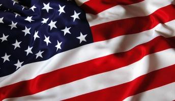 アメリカがチートすぎる事書いてけ『アメリカが独立し、大国になるまでの歴史SS』